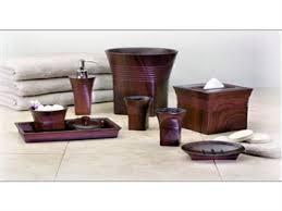 ideas bathroom accessories sets with regard flawless luxury