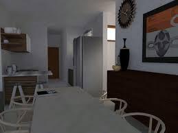 2 bedroom apartment in kl malaysia setia sky residences