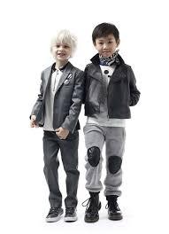 426 best boys clothing fashion inspiration images on pinterest