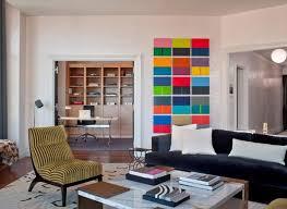 Sara Story Modern Interiors By Sara Story Plastolux