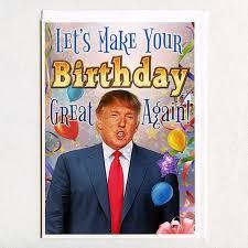 Make A Birthday Meme - hillary clinton meme mikemeshew twitter
