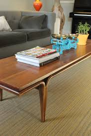 baby proof coffee table
