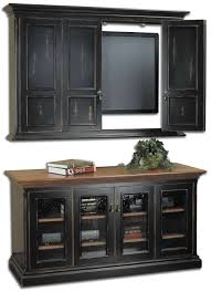 black corner tv cabinet with glass doors image gallery of black corner tv cabinets with glass doors view 14