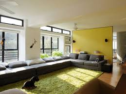 interior apartments best small apartment design ideas studio