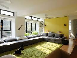 interior cheap home decor ideas for apartments decor color ideas