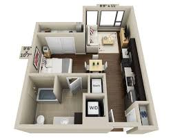 one bedroom apartments san francisco floor plans and pricing for channel mission bay apartments san