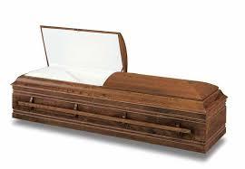 burial caskets reedsburg jpg