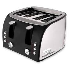 Black Decker Tr1400sb 4 Slice Stainless Steel Toaster Cheap Toaster 4 Slice Stainless Steel Find Toaster 4 Slice