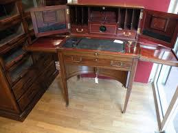 bureaux anciens brocante achat ancien et brocante secrétaire
