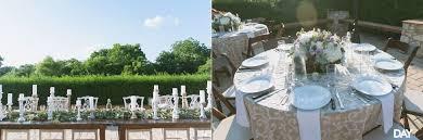 vineyards at chappel lodge austin wedding