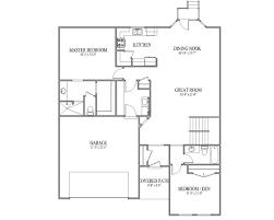 large master bathroom floor plans bathroom floor plans walk in shower carpet flooring ideas master