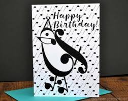 best 25 musical birthday cards ideas on pinterest musical cards
