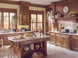 Country Kitchen Hutchinson Mn - wood mode usa kitchens and baths manufacturer