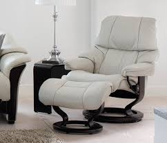 Stressless Chair Prices Stressless Recliner And Ottoman Copenhagen Imports 7211 South