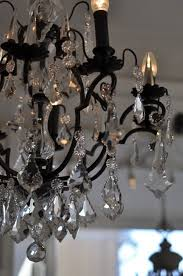 Iron Chandelier With Crystals 1129 Best Chandelier Light Lantern Light Candle Light Images On
