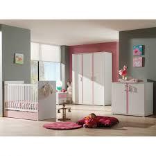 babyzimmer möbel set uncategorized kleines babyzimmer mobel design forte mbel