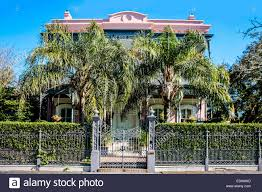 French Style House by French Style House Stock Photos U0026 French Style House Stock Images