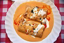 pic cuisine hungarian cuisine