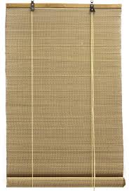 Outdoor Bamboo Blinds Ikea Decor Transform The Look Of Your Home With Bamboo Shades Target