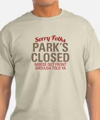 wally world theme park t shirt best shirt 2017