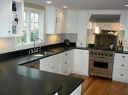 kitchen cabinet remodeling ideas 6 best kitchen cabinet remodeling ideas