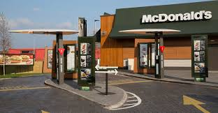 siege social mcdonald marcon fit out mcdonalds marcon fit out