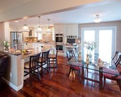 Contemporary Kitchen Design Photos Best 25 Load Bearing Wall Ideas On Pinterest Subway Near My