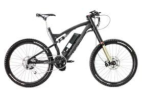 audi bicycle carbon wraith electric mountain bike dillenger