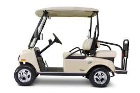 lsv golf cart rental outer banks beach rentals outer banks