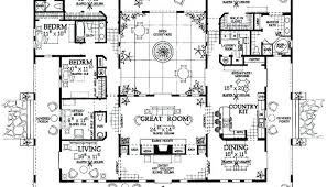 colonial home plans with photos colonial home plans ipbworks