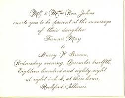 Invitation Wording Wedding Wedding Luncheon Invitation Wording Allabouttabletops Com