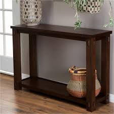 Ultra Thin Console Table Console Tables For Inch Console Table About Remodel