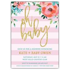 baby shower invitation wording selecting baby shower invite wording anoceanview home
