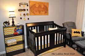 Batman Bedroom Sets Batman Bedroom Furniture Flashmobile Info Flashmobile Info