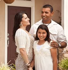 Family Immigration Expert Opinion Immigration Lawyers Brisbane Results Migration Agents Brisbane