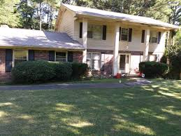 single family home for rent in atlanta independent family