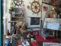 mantiques a man u0027s antique store see south bay