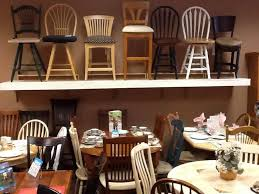 kitchen furniture stores in nj furniture store perth amboy nj royal dinettes stools