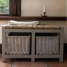 ikea storage bench ikea storage bench with baskets hacks for your entryway entryway
