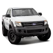 ford ranger 2015 fender flares 4x4 ford ranger 2011 2015 u2013 mudstuck