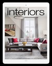 Interior Home Magazine by Home Interior Home Interior Magazines Home Interior Home Interior