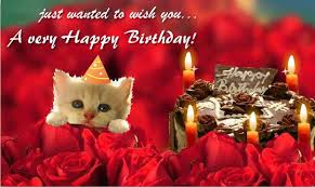 Wishing You A Happy Birthday Quotes Great Birthday Quotes For Birthdays Lovers Quotes Wishes