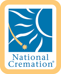 national cremation society national cremation society sponsors health and wellness day