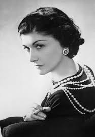 coco chanel history biography coco chanel biography art essay