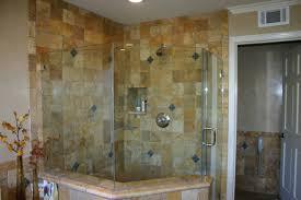 glass shower doors u0026 enclosures community glass u0026 mirror