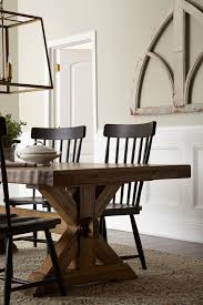 fixer upper dining table joanna gaines favorite paint colors hgtv fixer upper paint colors