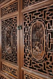 Chinese Design by 334 Best Chinese Furniture Images On Pinterest Chinese Furniture