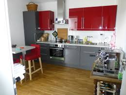 ikea küche grau ikea küche grau jtleigh hausgestaltung ideen