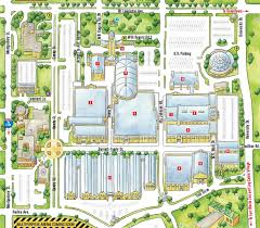 rogers center floor plan fort worth vacation hotels restaurants maps things to do in