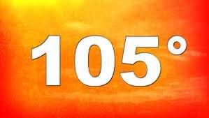 halloween city logan utah hours utah gets f on air quality report card check your county u0027s grade